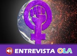Los colectivos feministas de Perú están alentando la iniciativa de Ley Solsiret que incluya un protocolo para atender de manera eficaz los casos de desaparición de mujeres, vinculados a la trata y a los feminicidios