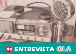 El decreto ley de mejora y simplificación administrativa de Andalucía degrada el servicio público de radio y televisión municipal y abre las puertas a un modelo de cadena comercial