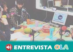 Las emisoras municipales de radio y televisión están cubriendo un vacío informativo y tienen un papel esencial en Andalucía mediante la producción de contenidos garantizando el derecho de comunicación