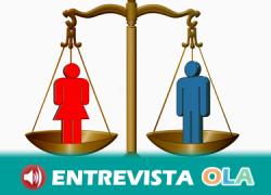 UGT Andalucía recalca que la reconstrucción social y económica tras la crisis tiene que adoptar la igualdad de género como eje principal