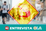 La Sociedad Española de Epidemiología reconoce y apoya a los servicios, equipos y profesionales de la administración sanitaria que están haciendo lo posible por gestionar esta crisis de Salud Pública