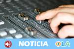 La principal asociación de las radios privadas que agrupa a las emisoras de PRISA, ATRESMEDIA y COPE en contra del decreto de la Junta que permite la privatización de los medios municipales