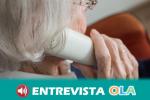 Las personas mayores pertenecen al colectivo más vulnerable en esta crisis sanitaria del coronavirus y las residencias de ancianos son uno de los principales focos de contagios