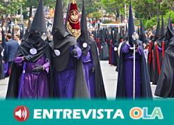 Córdoba es de las provincias más singulares en cuanto a tradiciones alrededor de la Semana Santa, con municipios con variedades propias de saetas y otras expresiones musicales