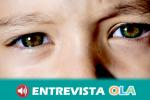 La Red Andaluza contra la Pobreza y la Exclusión Social promueve la agilización de ayudas y renta mínima para colectivos vulnerables