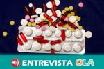 La Confederación de Consumidores y Usuarios recomienda que se debe adoptar precauciones necesarias para comprar medicamentos de forma segura por Internet