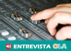 La plataforma Andalucía Viva se suma al rechazo hacia el decreto de simplificación que contempla la privatización de las emisoras municipales