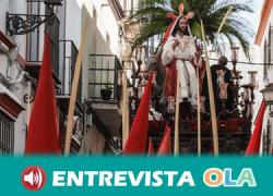 La Semana Santa de 14 municipios sevillanos está declarada Fiesta de Interés Turístico Nacional por su singularidad