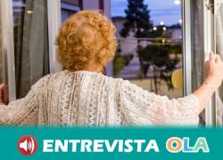 La iniciativa frenalacurva.net une a personas para apoyar a otras que se encuentran en situación de vulnerabilidad durante la crisis sanitaria