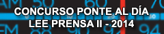 banner1_pontealdia2_240px