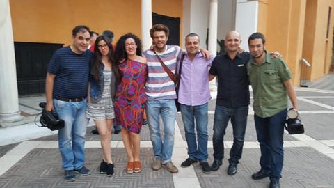 16_05_23_PremiosAmuvi04