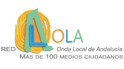 Onda Local de Andalucía