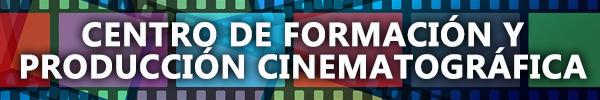 Centro de Formación y Realización Cinematográfica