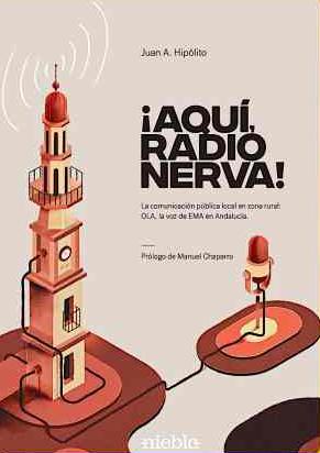 Aqui Radio Nerva
