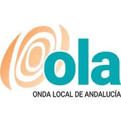 ONDA LOCAL DE ANDALUCIA