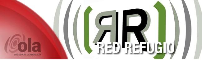 Red Refugio