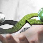 'Mundo Finito. No queremos vivir en Marte', nos acerca esta semana a la transición y la economía social con la Asociación la Algarbía en Transición y la red de economía social el Chavico
